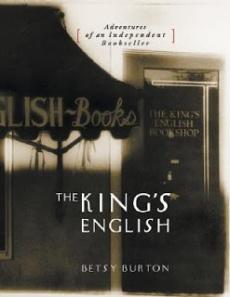 kings-english
