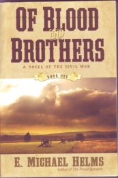 of-blood-and-brothers