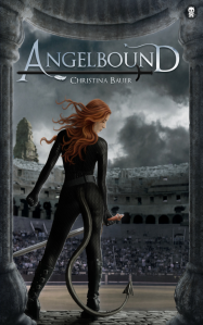 Angelbound-Front-Cover-640x1024