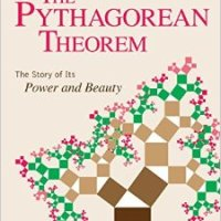 Pythagoras, History , Music, and Reality