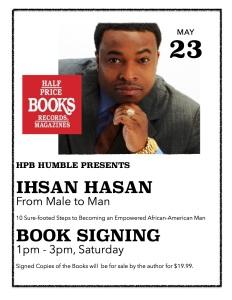 Ihsan Hasan jpeg