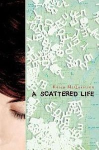 A_Scattered_Life_Cover
