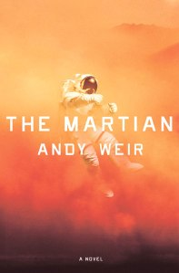 Book-Review-The-Martian