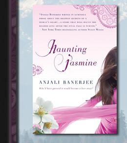 abanerjee-2l-haunting