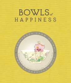bowls-of-happiness-9780989377645_hr.jpg