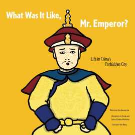 what-was-it-like-mr-emperor-9780989377669_hr.jpg