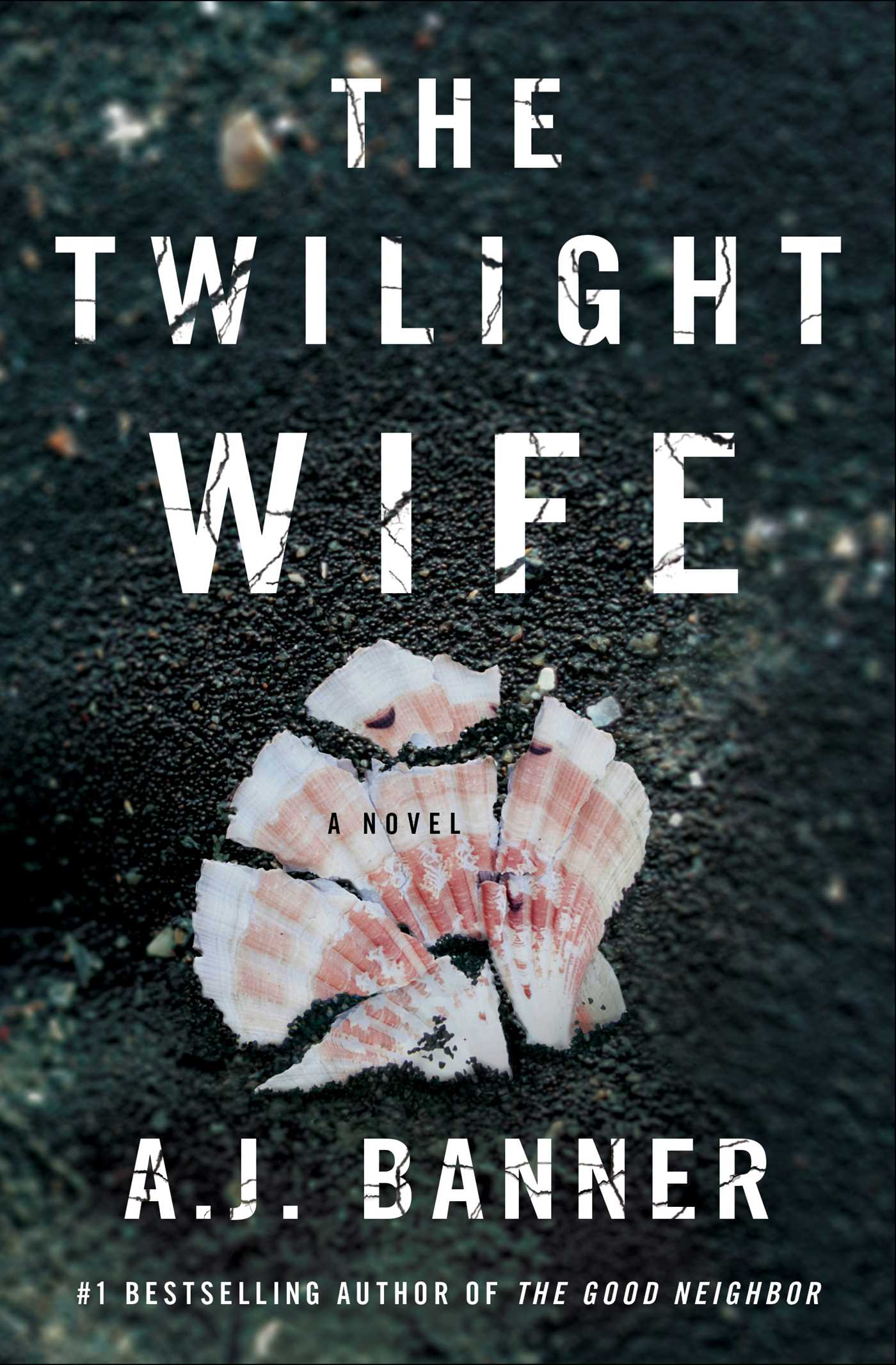 the-twilight-wife-9781501152115_hr.jpg