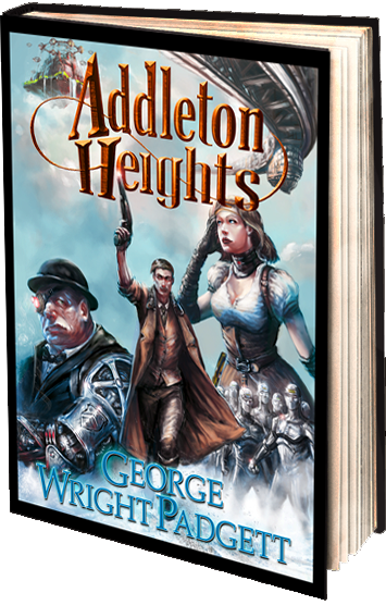 AddeltonHeights-Book.png
