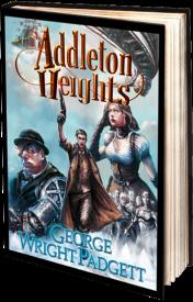 AddeltonHeights-Book.png