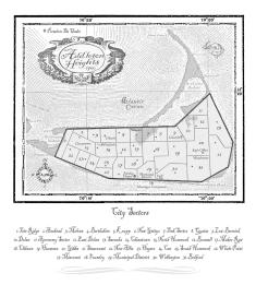 ah-map