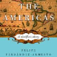 Mysteries of History, Part Two: The Americas